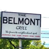 Belmont Grill In North Haledon Jockeys For 'Top Dog' In DVlicious Contest