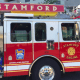 Child, 5, Freed By Stamford Firefighters After Foot Is Caught In Escalator