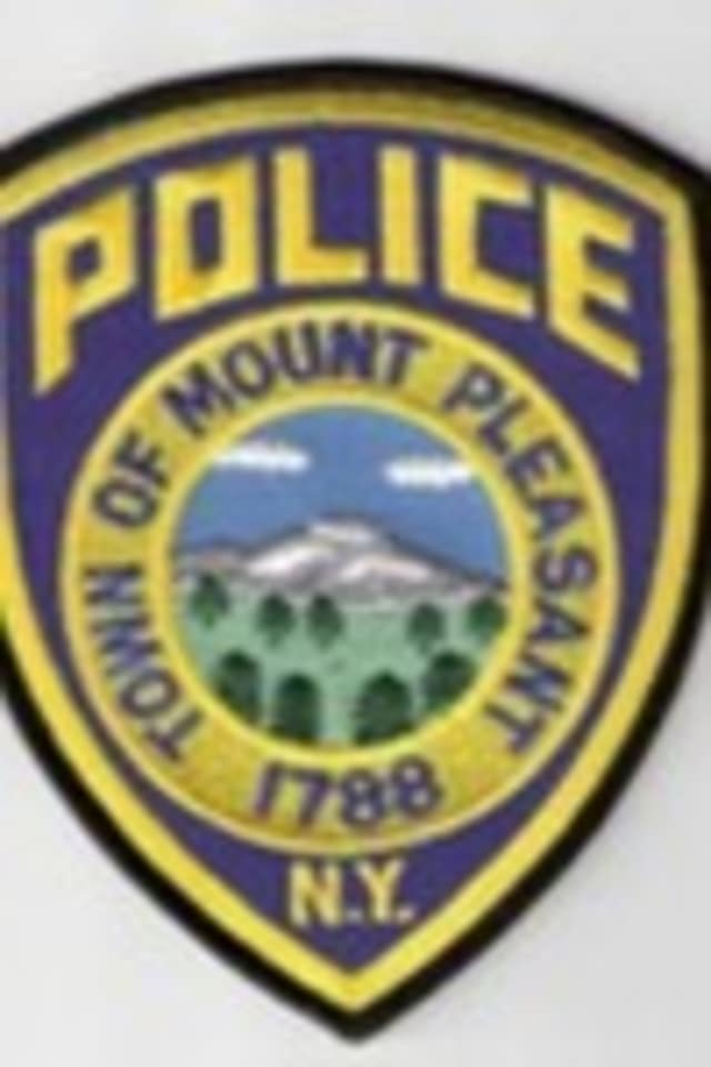 Mount Pleasant Police Chief Brian Fanelli was taken to the hospital after being found in a suicidal state on Thursday, Jan. 23.