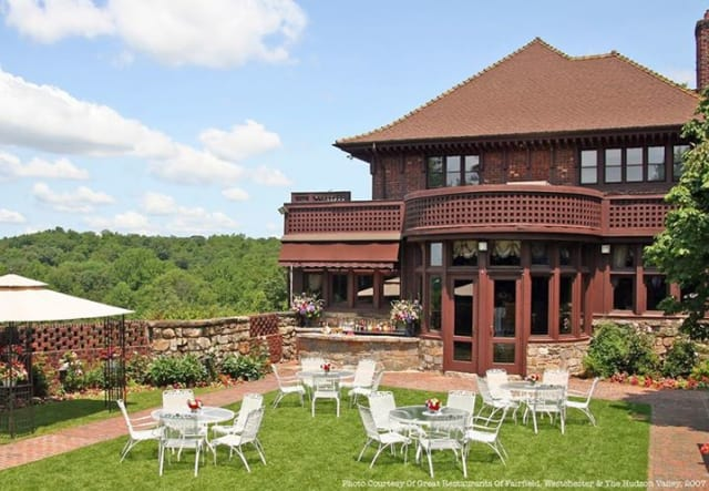 Le Chateau Restaurant in South Salem, N.Y., will reopen as an event venue under its new owner, Elegant Banquets LLC of Brookfield, Conn.