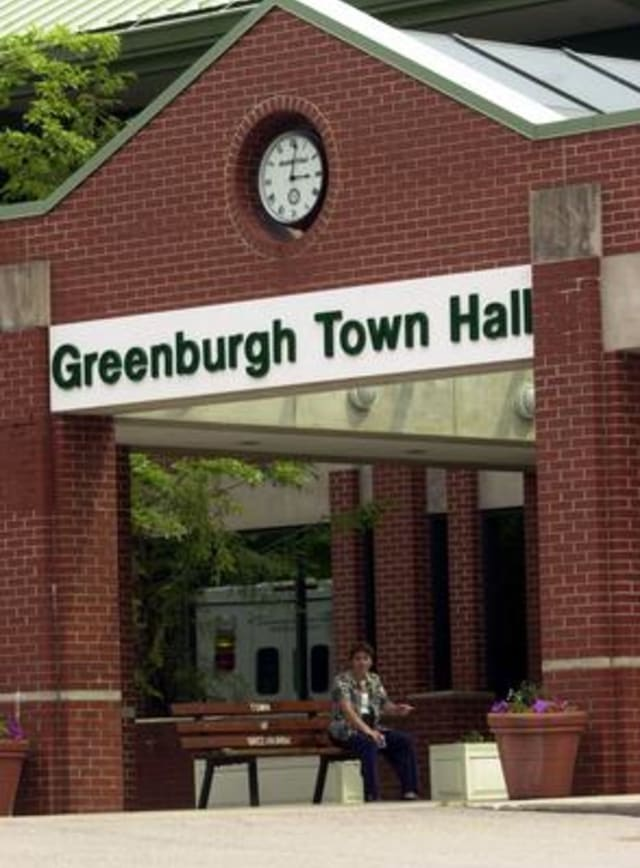 The forum on voting rights, hosted by Westchester for Change, will be April 30 at Greenburgh Town Hall.