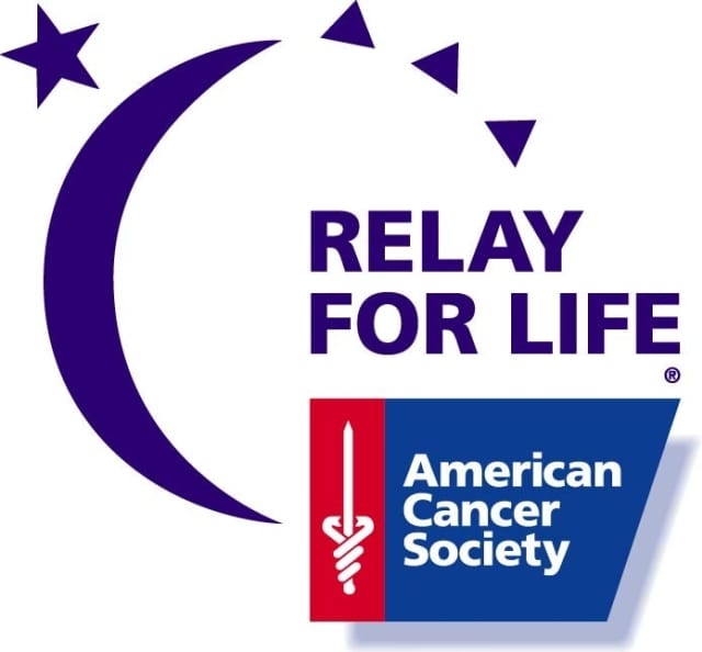Relay for Life will kick off in Mount Vernon on Friday.