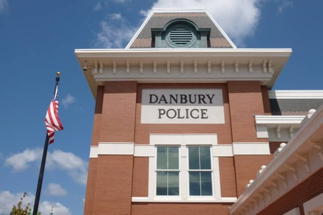 Danbury Police are investigating a crash that killed a 20-year-old motorcyclist, police said.