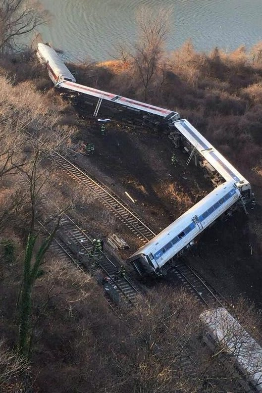 Metro-North announced it will install inward and outward-facing cameras on trains.