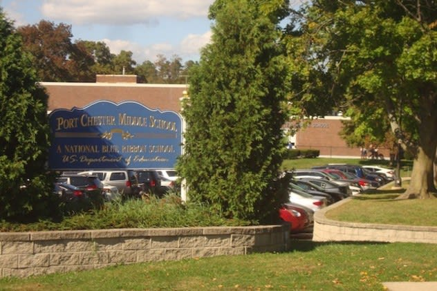 Port Chester's school budget will increase to $88.45 million, but additional state aid will allow the district to add several programs at its schools.